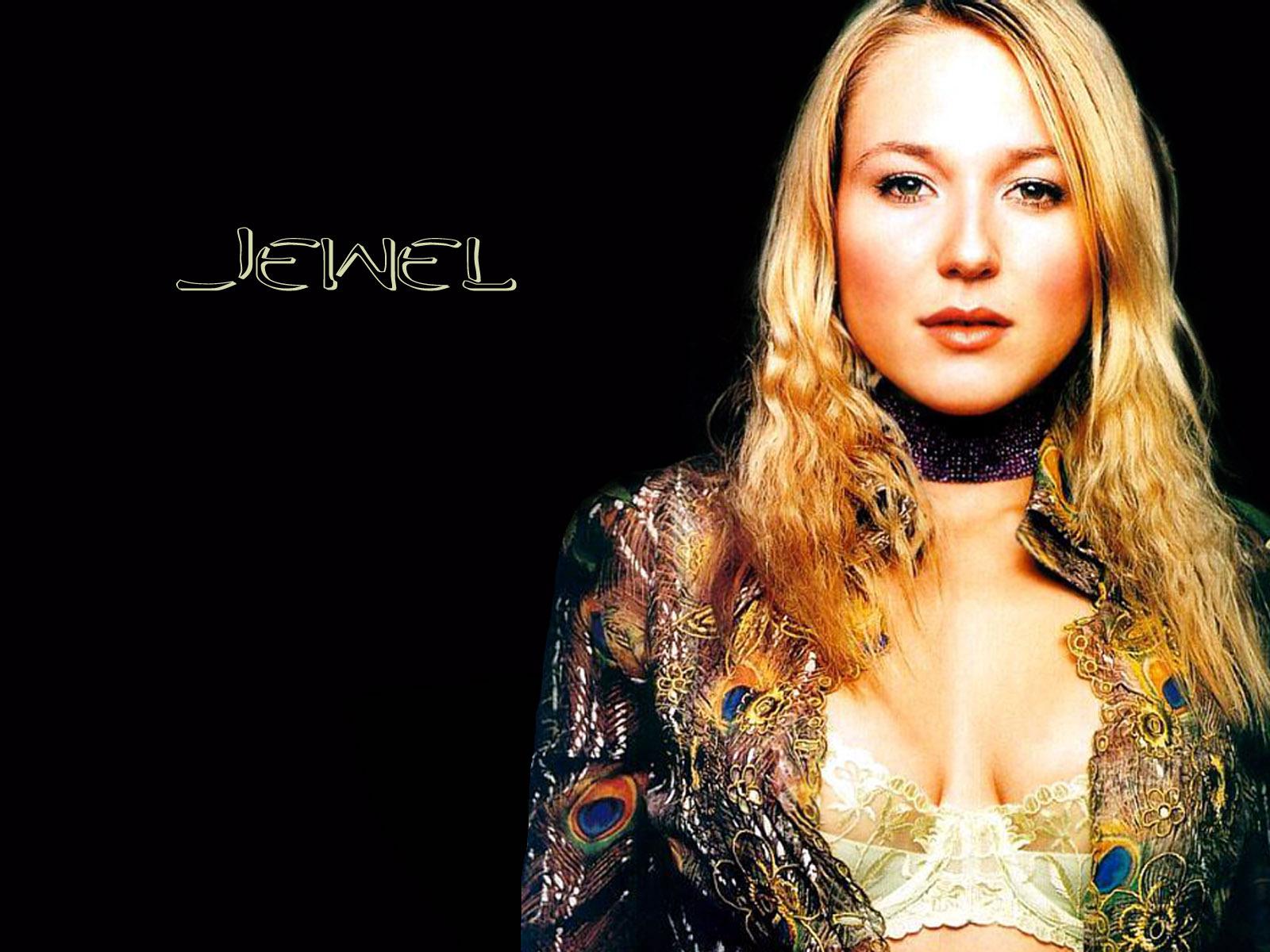 Jewel jewel wallpaper 20916671 fanpop for Jewel wallpaper