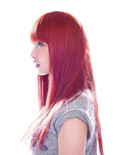 Jihyun - 4Minute Left