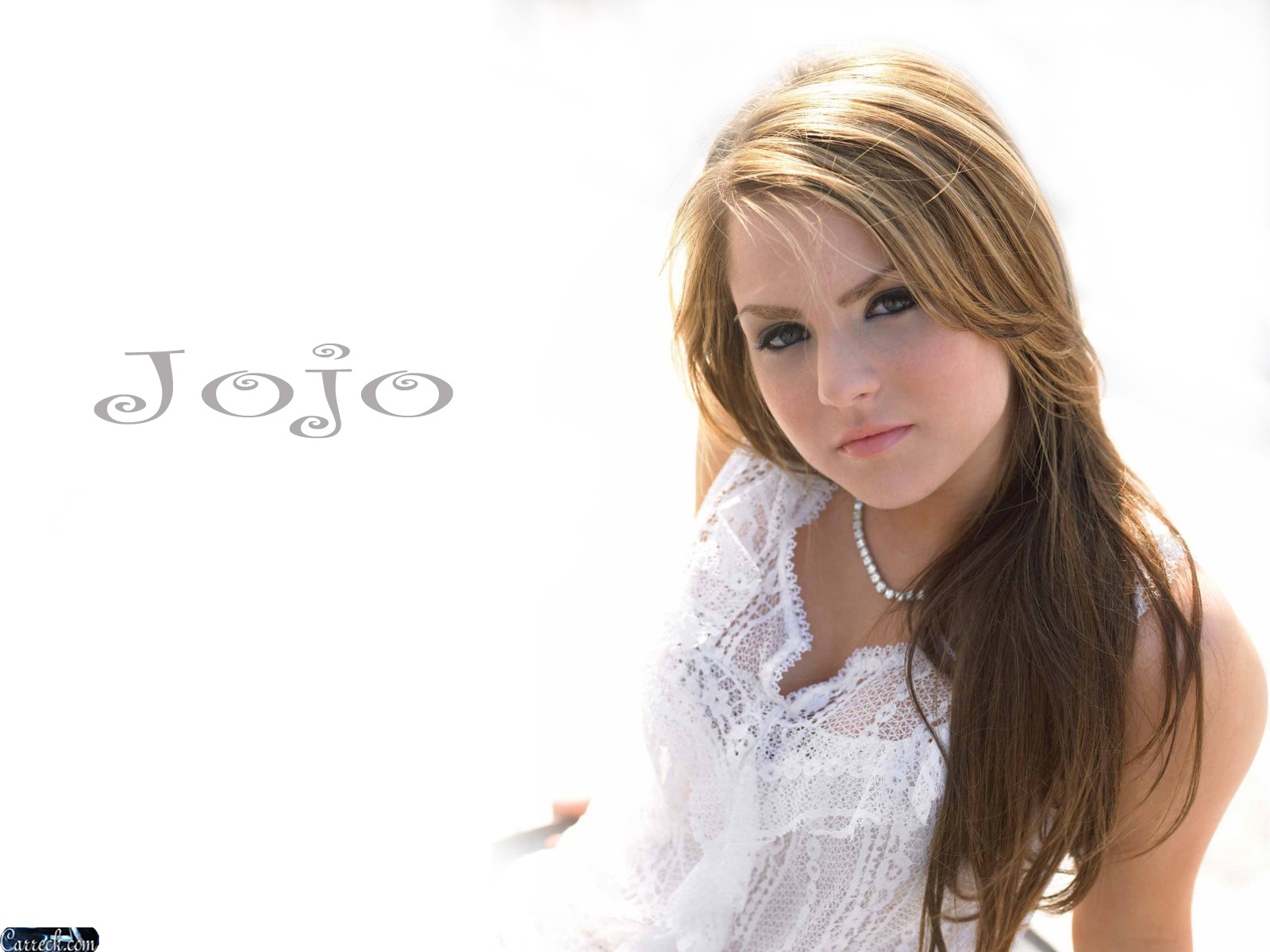 jojo jojo levesque wallpaper 20915605 fanpop