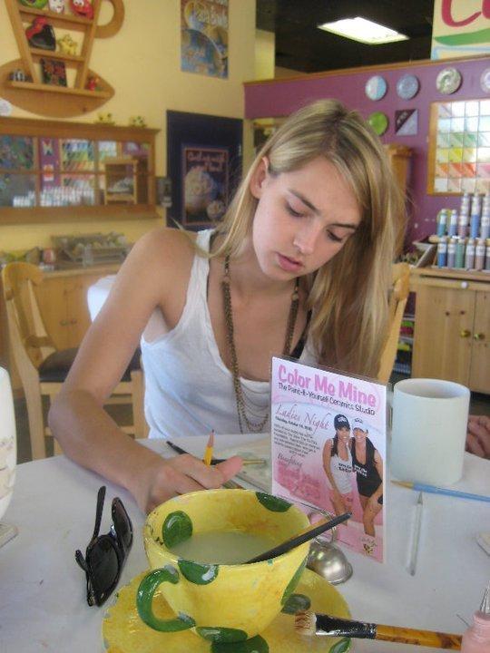 Katelyn Tarver Rocks Images Katelyn S Twitter Pics Hd