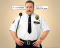 Kevin James - kevin-james wallpaper