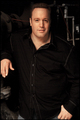 Kevin James - kevin-james photo
