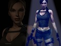 Lara Croft / Tomb Raider - lara-croft-tomb-raider-the-movies wallpaper