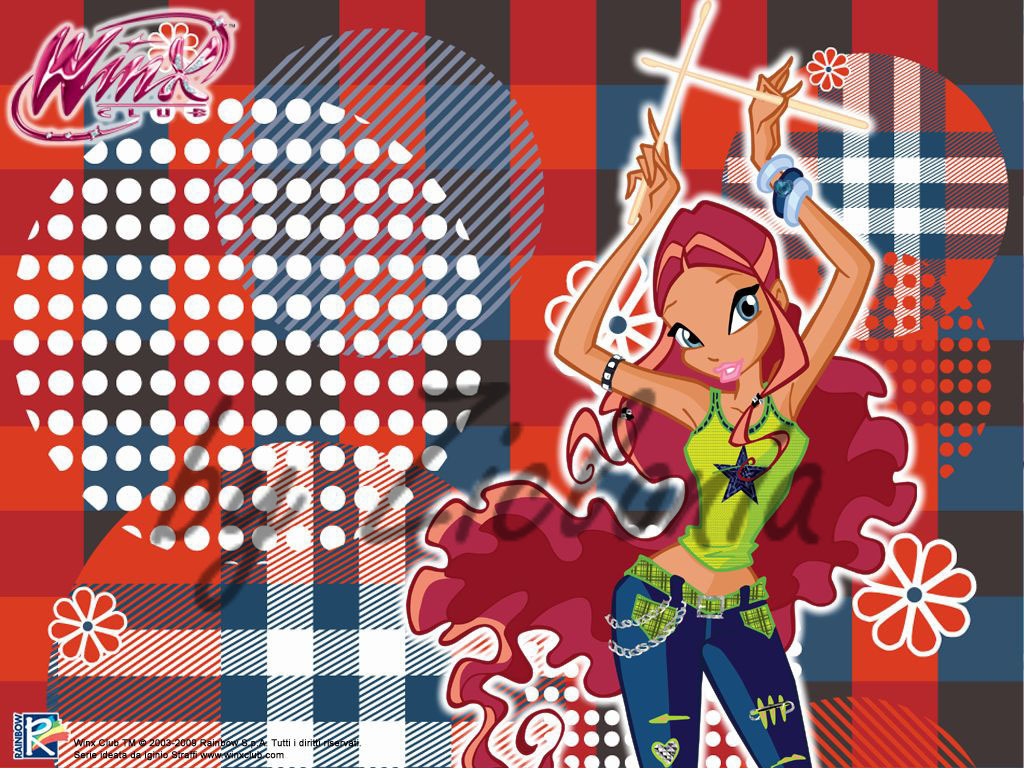 http://images4.fanpop.com/image/photos/20900000/Layla-Rock-Star-the-winx-club-20970865-1024-768.jpg