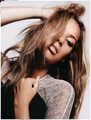 Leona Lewis Wallpaper