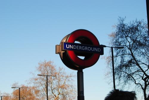 Londonish♥