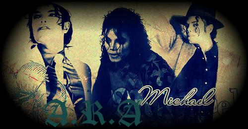 MJ(A.R.A)