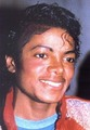 MJ :D - michael-jackson photo
