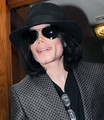 MJ PICS - michael-jackson photo