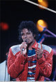 MJJ Beat it - beat-it photo