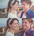 Marissa & Ryan - ryan-atwood photo