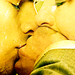 Matty and Franky - skins icon