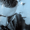 Matty and Franky
