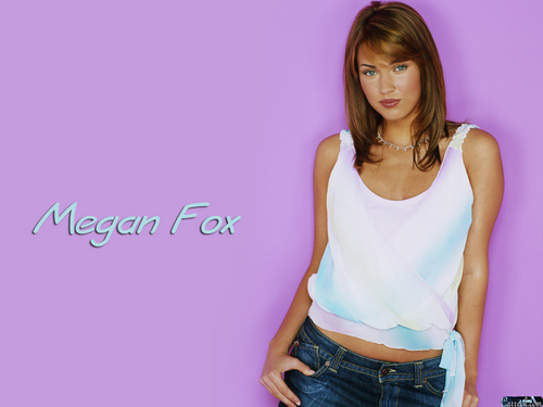 Megan vos, fox