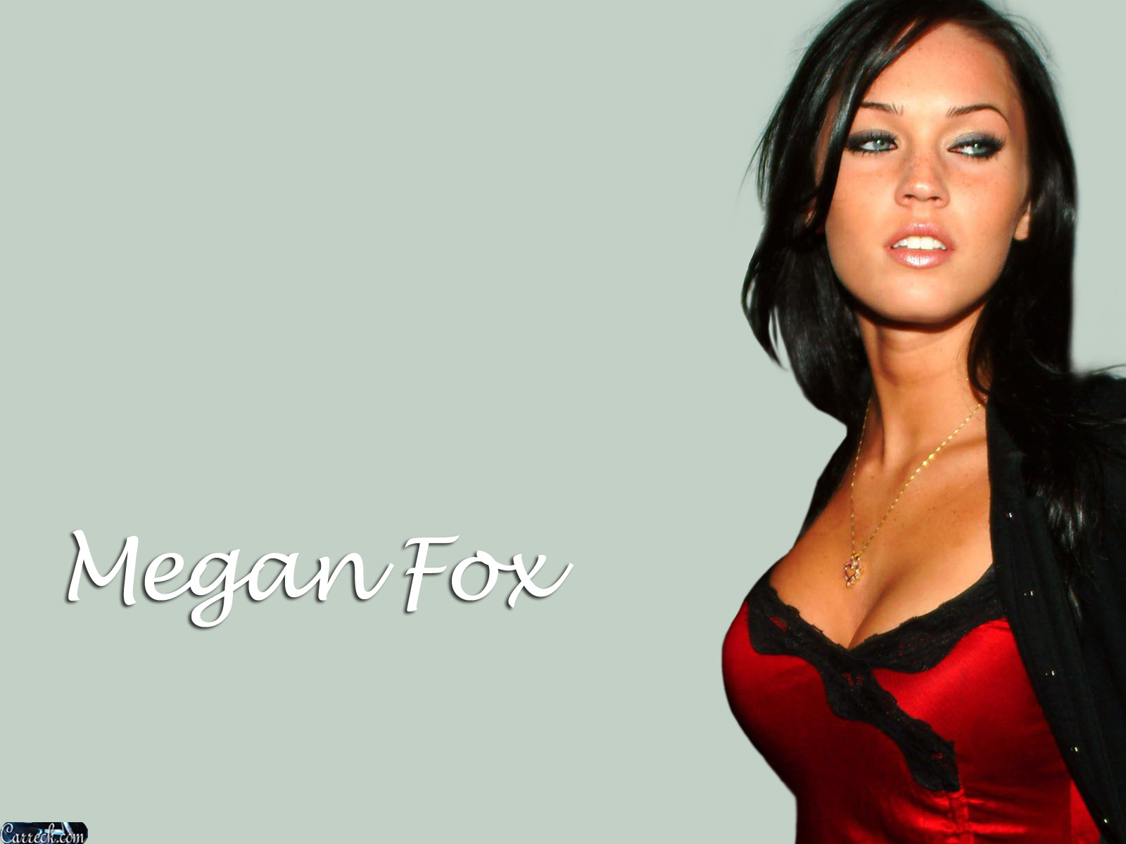 megan fox megan fox wallpaper 76457 fanpop sexy girl and