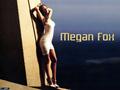 Megan renard