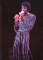 Michael Jackson PICTURES - michael-jackson photo