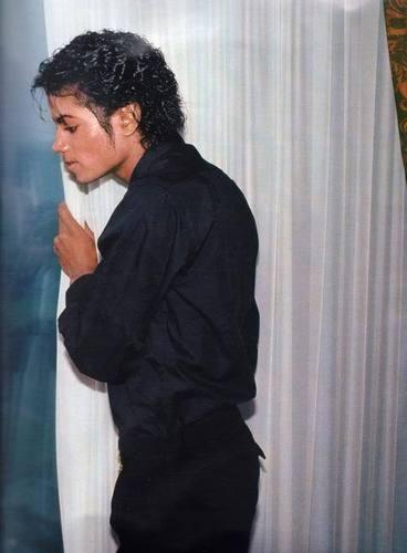 Michael Jackson PICTURES