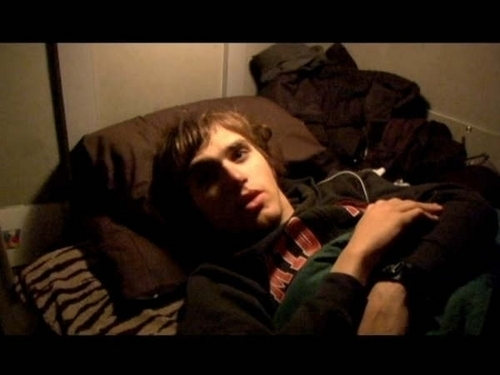 Mikey Way picspam :D