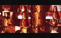 Mikita -Pilot - michael-and-nikita wallpaper
