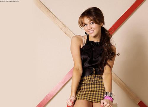 Miley_ cyrus