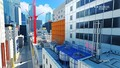 Mirror's Edge   - mirrors-edge photo