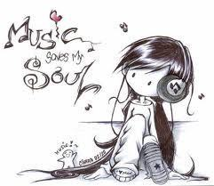 muziki Is My Soul