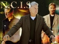 NCIS Gibbs - mark-harmon wallpaper