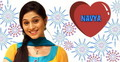 Navya - indian-television fan art