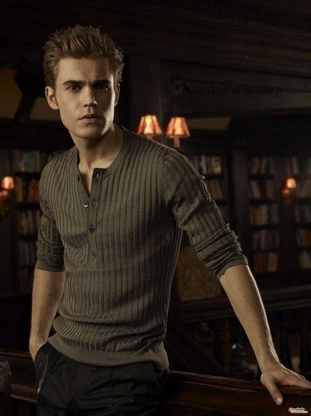 Damon And Stefan Salvatore Season 4 Ask The Salvatores