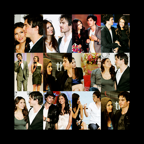 Nian: Hungry Eyes