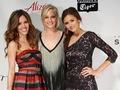 Nina,Candice&Kayla