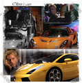 Oliver's Cars