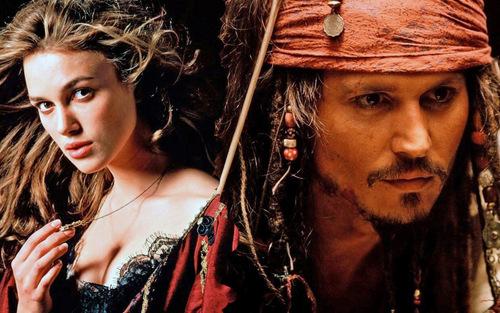 Pirates (2003)