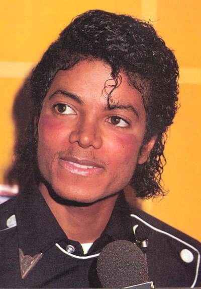 Platinium Certification for Thriller_MJ!!!
