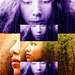 Rich and Grace - skins icon