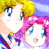 Winx Club, аниме, цветы, автарки 3 выпуск
