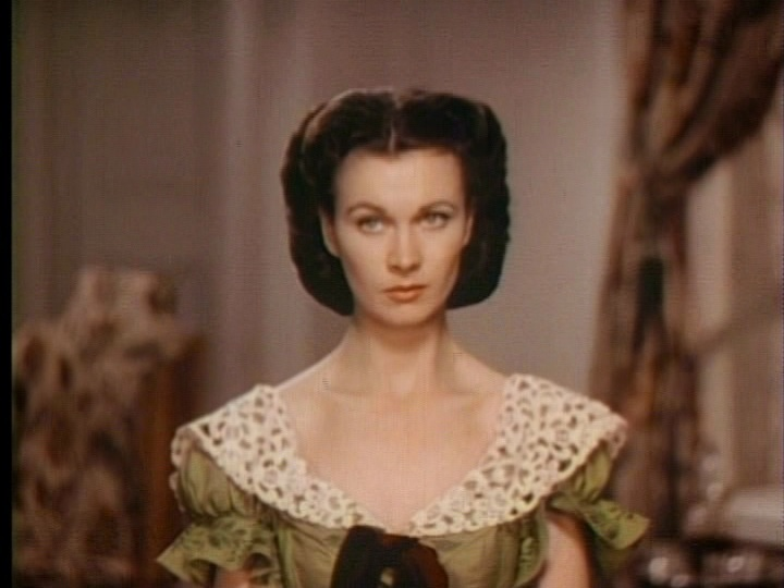 Vivien leigh images scarlett o 39 hara hd wallpaper and for Who played scarlett o hara in gone with the wind
