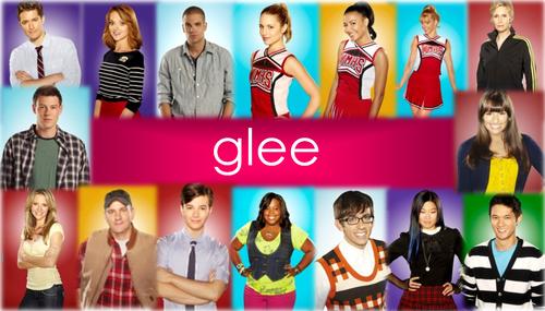 Season 2 Cast pics वॉलपेपर