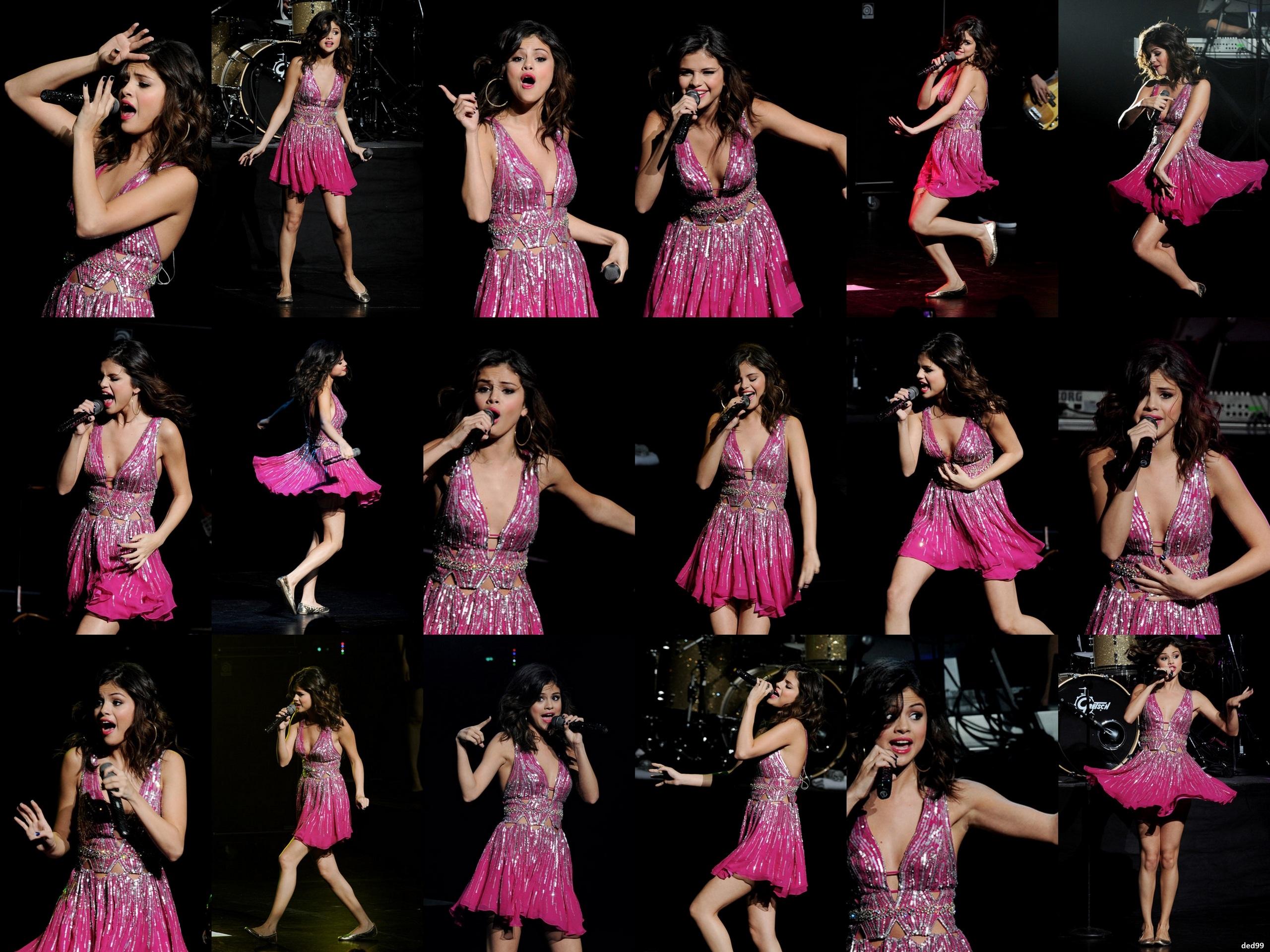 Selena-Gomez-selena-gomez-20984375-2560-1920.jpg
