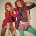 Shake IT up! Icons - shake-it-up icon