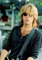 Sizzling HOT!!!!! - bon-jovi photo