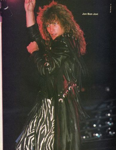 bonjovi wallpaper possibly with a kirtle, rok called Sizzling HOT!!!!!