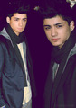 Sizzling Hot Zayn Means More To Me Than Life It's Self (U Belong Wiv Me!) 100% Real :) ♥