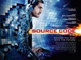 bron Code