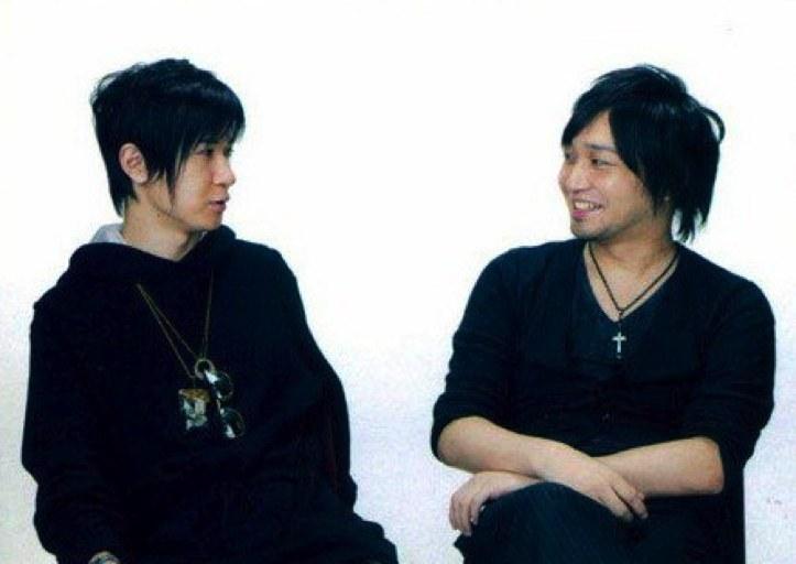 SEIYUU NO SEKAI Sugita-Tomokazu-and-Yuuchi-Nakamura-seiyuu-20981223-723-512
