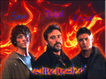 Supernatural - winchesters-journal fan art