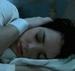 Susanna- Winona Ryder