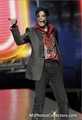 THIS IS IT!!! Outfit: Blazer with red shirt <3 - michael-jackson photo