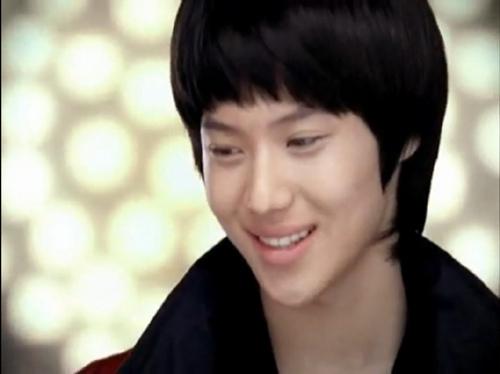 Taemin Replay Era